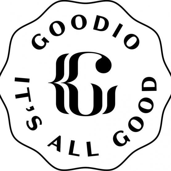GOODIO - Chocolat Artisanal
